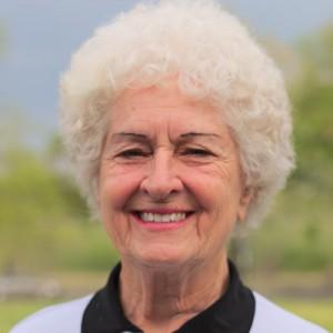 Nancy Nedbalek